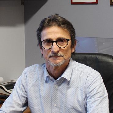 Valter Filippo Pace