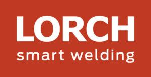 Logo_Lorch_SmartWelding_ClaimRedRGB2017RZ_Jpg